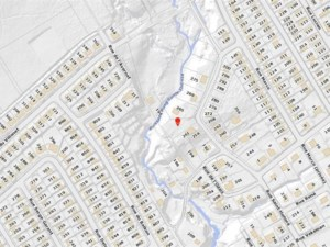 17870624 - Vacant lot for sale