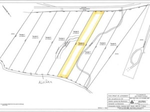 12624256 - Vacant lot for sale