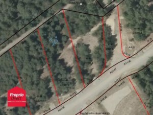 9669189 - Vacant lot for sale