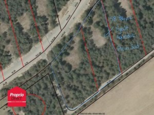 10852378 - Vacant lot for sale