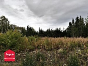 11366417 - Vacant lot for sale