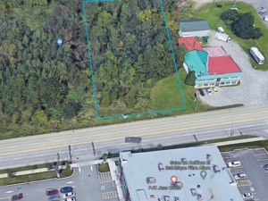 18867169 - Vacant lot for sale