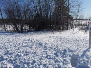 9930756 - Vacant lot for sale