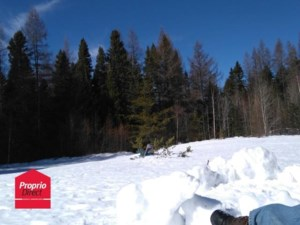 14739668 - Vacant lot for sale
