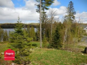 27668210 - Vacant lot for sale