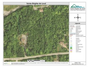 28867734 - Vacant lot for sale