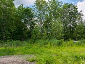27199417 - Vacant lot for sale