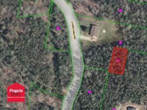 17188558 - Vacant lot for sale