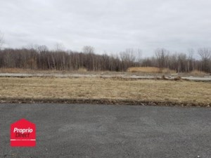 21150553 - Vacant lot for sale