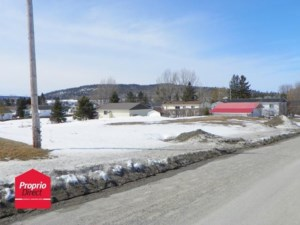 10353152 - Vacant lot for sale