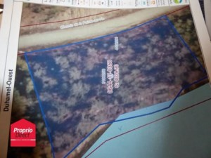 23892536 - Vacant lot for sale