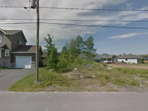 17284566 - Vacant lot for sale