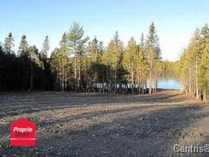 28234111 - Vacant lot for sale