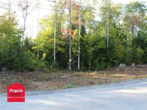 17713425 - Vacant lot for sale
