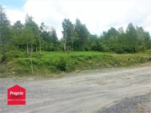 13974421 - Vacant lot for sale