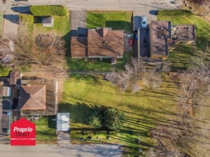 15996104 - Vacant lot for sale