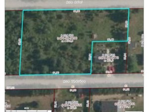 10786128 - Vacant lot for sale