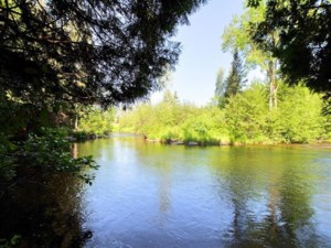 28926773 - Vacant lot for sale