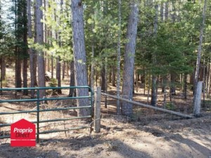 14702546 - Vacant lot for sale