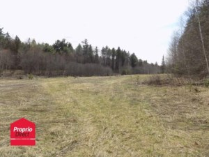 21636639 - Vacant lot for sale