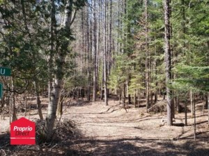 25104747 - Vacant lot for sale