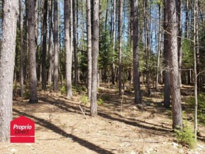 25580526 - Vacant lot for sale
