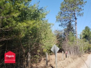 26789429 - Vacant lot for sale