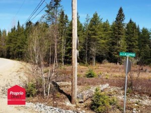 12753375 - Vacant lot for sale
