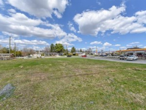 14823644 - Vacant lot for sale