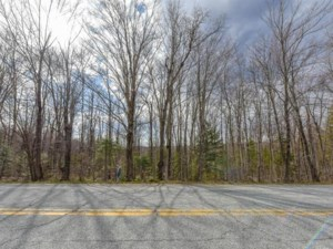 28811431 - Vacant lot for sale