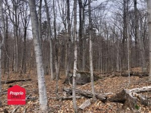 15760594 - Vacant lot for sale