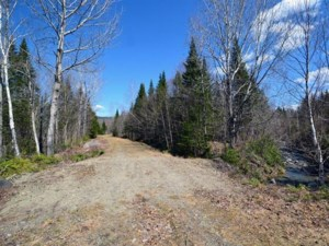 18986564 - Vacant lot for sale