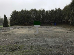 25664922 - Vacant lot for sale
