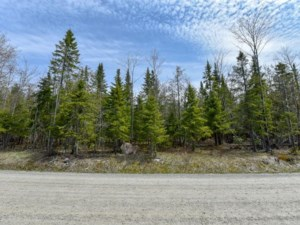 27125199 - Vacant lot for sale