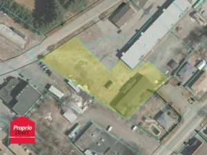 12035236 - Vacant lot for sale