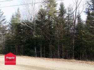 26340100 - Vacant lot for sale