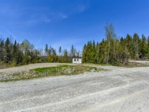 17597469 - Vacant lot for sale