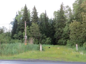 12721180 - Vacant lot for sale