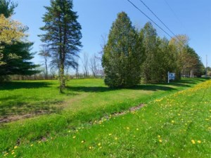 14182248 - Vacant lot for sale