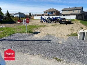 11299108 - Vacant lot for sale