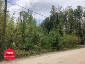 11359620 - Vacant lot for sale