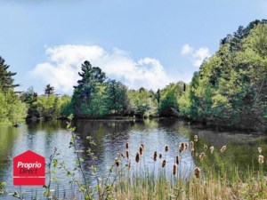 10558986 - Vacant lot for sale