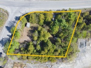 16981569 - Vacant lot for sale