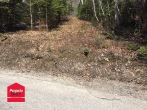 15642230 - Vacant lot for sale
