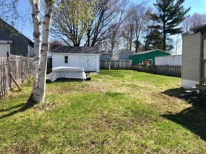 17911708 - Vacant lot for sale