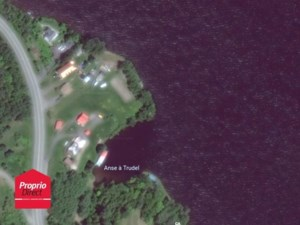 23230707 - Vacant lot for sale