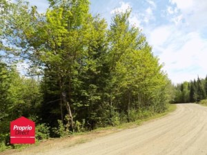 28343942 - Vacant lot for sale