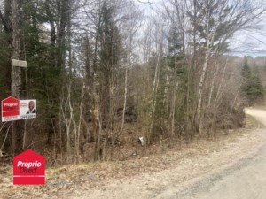 10938136 - Vacant lot for sale