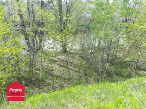 23792260 - Vacant lot for sale