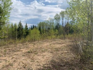 27743353 - Vacant lot for sale